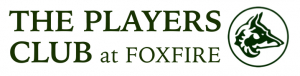 The Players Club at Foxfire